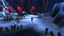 World of WarCraft: Cataclysm Beta - Tiefenheim - Screenshots - Bild 23