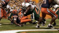 NCAA Football 11 - Screenshots - Bild 24