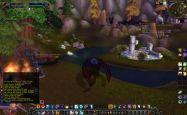 World of WarCraft: Cataclysm Beta - Level 80 questen im Berg Hyjal - Screenshots - Bild 9