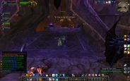 World of WarCraft: Cataclysm Beta - Die Schwarzfelshöhlen - Screenshots - Bild 8