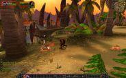 World of WarCraft: Cataclysm Beta - Die Echoinseln - Screenshots - Bild 25
