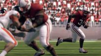 NCAA Football 11 - Screenshots - Bild 16