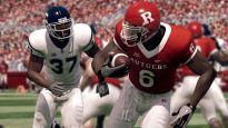 NCAA Football 11 - Screenshots - Bild 22