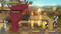Naruto Shippuden: Ultimate Ninja Heroes 3 - Screenshots - Bild 47