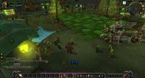 World of WarCraft: Cataclysm Beta - So starten die Goblins - Screenshots - Bild 7