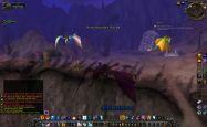 World of WarCraft: Cataclysm Beta - Level 80 questen im Berg Hyjal - Screenshots - Bild 7