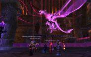 World of WarCraft: Cataclysm Beta - Die Schwarzfelshöhlen - Screenshots - Bild 12