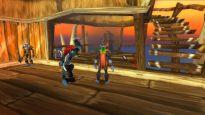 World of WarCraft: Cataclysm Beta - Die Echoinseln - Screenshots - Bild 14