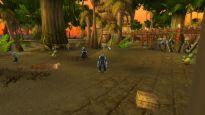 World of WarCraft: Cataclysm Beta - Die Echoinseln - Screenshots - Bild 2