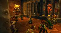 World of WarCraft: Cataclysm Beta - So starten die Goblins - Screenshots - Bild 6