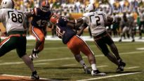 NCAA Football 11 - Screenshots - Bild 25