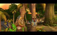 World of WarCraft: Cataclysm Beta - Die Echoinseln - Screenshots - Bild 16