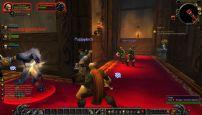 World of WarCraft: Cataclysm Beta - Die ersten Level mit den Worgen - Screenshots - Bild 32
