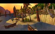 World of WarCraft: Cataclysm Beta - Die Echoinseln - Screenshots - Bild 21