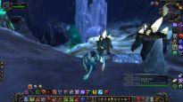 World of WarCraft: Cataclysm Beta - Tiefenheim - Screenshots - Bild 20