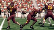 NCAA Football 11 - Screenshots - Bild 23