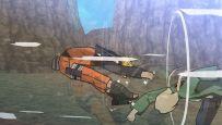 Naruto Shippuden: Ultimate Ninja Heroes 3 - Screenshots - Bild 88