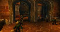 World of WarCraft: Cataclysm Beta - So starten die Goblins - Screenshots - Bild 5