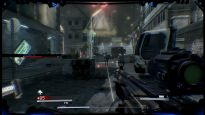 Blacklight: Tango Down - Screenshots - Bild 8
