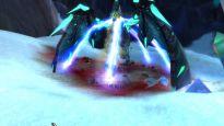 World of WarCraft: Cataclysm Beta - Tiefenheim - Screenshots - Bild 8