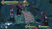 Naruto Shippuden: Ultimate Ninja Heroes 3 - Screenshots - Bild 52