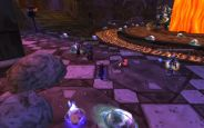 World of WarCraft: Cataclysm Beta - Die Schwarzfelshöhlen - Screenshots - Bild 28