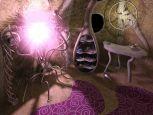 The Legend of Crystal Valley - Screenshots - Bild 7
