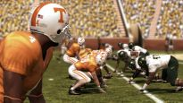 NCAA Football 11 - Screenshots - Bild 9