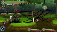 Naruto Shippuden: Ultimate Ninja Heroes 3 - Screenshots - Bild 30