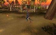 World of WarCraft: Cataclysm Beta - Die Echoinseln - Screenshots - Bild 39
