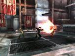 Die Legende von Aang - Screenshots - Bild 3