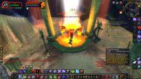 World of WarCraft: Cataclysm Beta - Tiefenheim - Screenshots - Bild 27