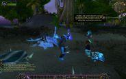 World of WarCraft: Cataclysm Beta - Die Echoinseln - Screenshots - Bild 51