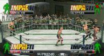 TNA iMPACT!: Cross the Line - Screenshots - Bild 17