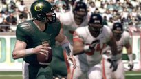 NCAA Football 11 - Screenshots - Bild 14