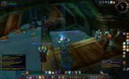 World of WarCraft: Cataclysm Beta - Vash'jir - Screenshots - Bild 13