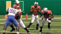 NCAA Football 11 - Screenshots - Bild 21