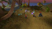 World of WarCraft: Cataclysm Beta - Die Echoinseln - Screenshots - Bild 13