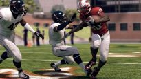 NCAA Football 11 - Screenshots - Bild 13