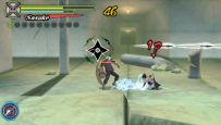 Naruto Shippuden: Ultimate Ninja Heroes 3 - Screenshots - Bild 19