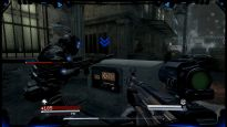 Blacklight: Tango Down - Screenshots - Bild 4