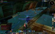 World of WarCraft: Cataclysm Beta - Vash'jir - Screenshots - Bild 19