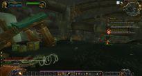 World of WarCraft: Cataclysm Beta - So starten die Goblins - Screenshots - Bild 9