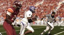NCAA Football 11 - Screenshots - Bild 5