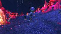 World of WarCraft: Cataclysm Beta - Tiefenheim - Screenshots - Bild 22