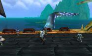 World of WarCraft: Cataclysm Beta - Vash'jir - Screenshots - Bild 4