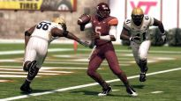 NCAA Football 11 - Screenshots - Bild 18