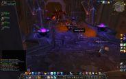 World of WarCraft: Cataclysm Beta - Die Schwarzfelshöhlen - Screenshots - Bild 24