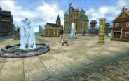 King of Kings 3 - Screenshots - Bild 2