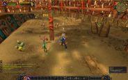 World of WarCraft: Cataclysm Beta - Die Echoinseln - Screenshots - Bild 24